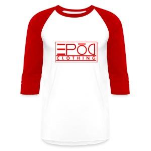 men baseball t - Baseball T-Shirt