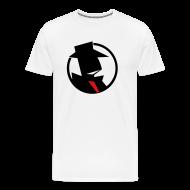 T-Shirts ~ Men's Premium T-Shirt ~ Article 101865528