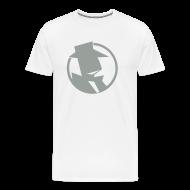 T-Shirts ~ Men's Premium T-Shirt ~ Article 101865533