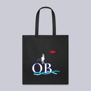 Ocean Beach San Diego - Tote Bag