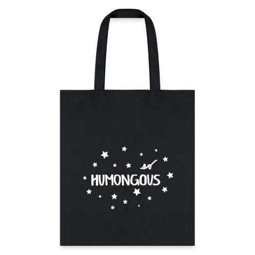 Universe Tote  - Tote Bag