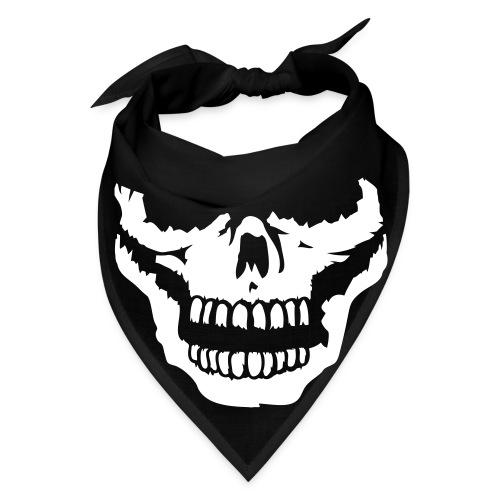 Skull Mask - Bandana