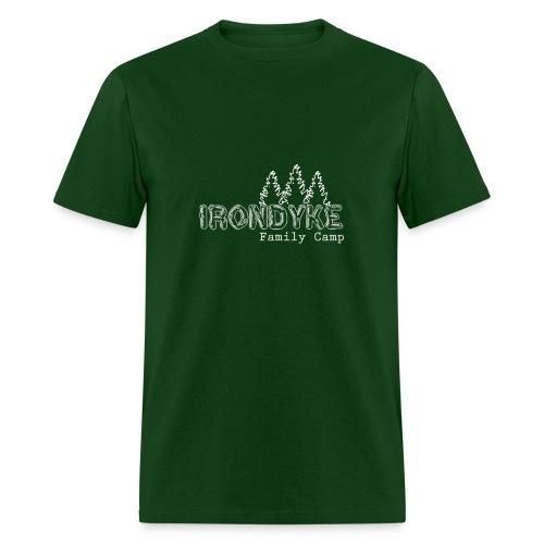 Men's Budget T - Men's T-Shirt