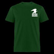 T-Shirts ~ Men's T-Shirt ~ Article 103720598