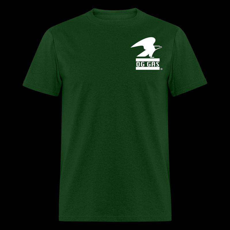 oohguyfhgassss - Men's T-Shirt