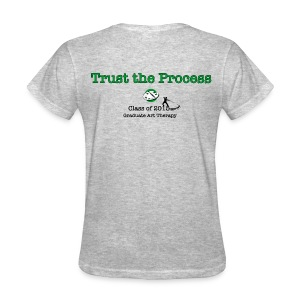Art Tx - Women's - Women's T-Shirt