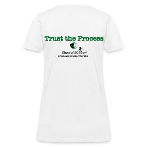 Drama Tx - Women's - Women's T-Shirt