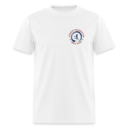 Men's Value T-shirt - Men's T-Shirt