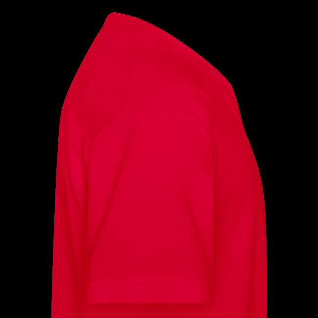 ChildrensT HD Red Custom