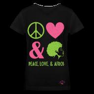 T-Shirts ~ Women's V-Neck T-Shirt ~ Article 101892439