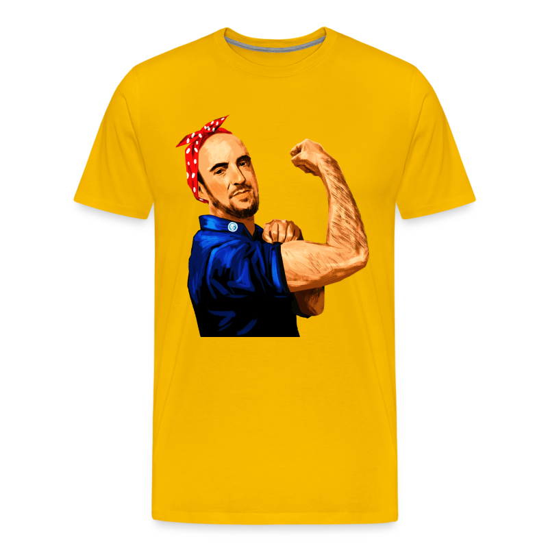 Mens 4xl Tall T Shirts