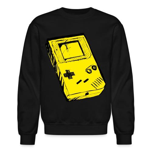 GAMER - Crewneck Sweatshirt
