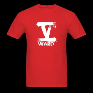 Men's 5th Ward T-Shirt - Men's T-Shirt