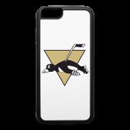 Accessories ~ iPhone 6 Rubber Case ~ Deadguins iPhone 6 Rubber Case