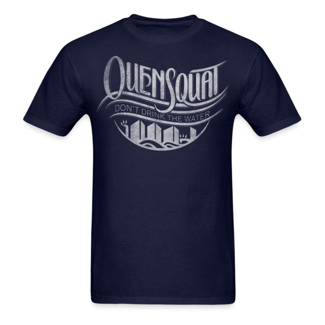 Quensquat (Economy)