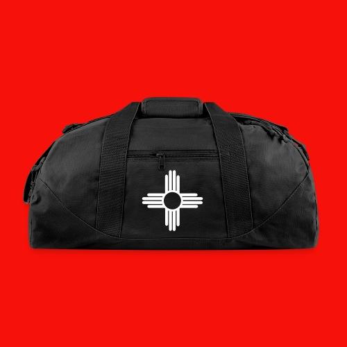 Made In NM Duffle Bag - Duffel Bag