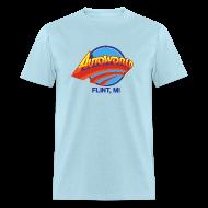 T-Shirts ~ Men's T-Shirt ~ Autoworld