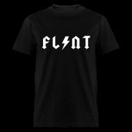 T-Shirts ~ Men's T-Shirt ~ All Night Long