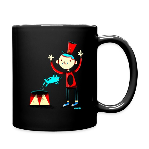 untitled1 - Full Color Mug