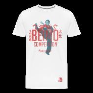 T-Shirts ~ Men's Premium T-Shirt ~ Article 101915428