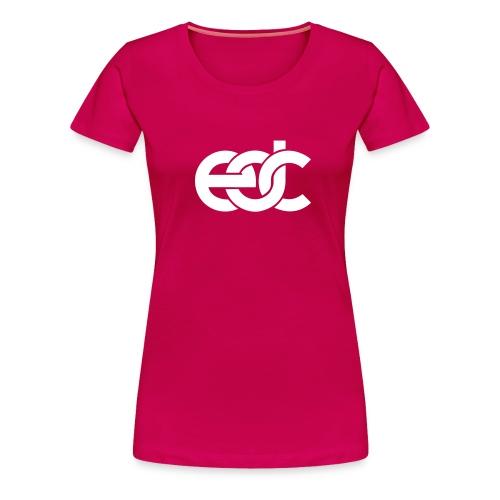 dd4l - Women's Premium T-Shirt