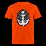 T-Shirts ~ Men's T-Shirt ~ Sailor Spirit