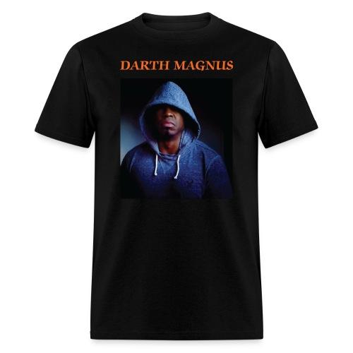 DARTH MAGNUS T-SHIRT!!! - Men's T-Shirt