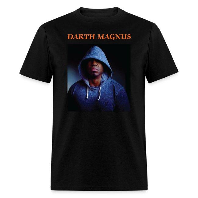 DARTH MAGNUS T-SHIRT!!!