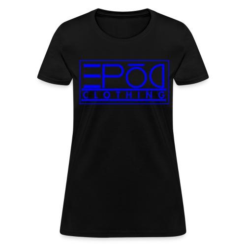 classic t women - Women's T-Shirt