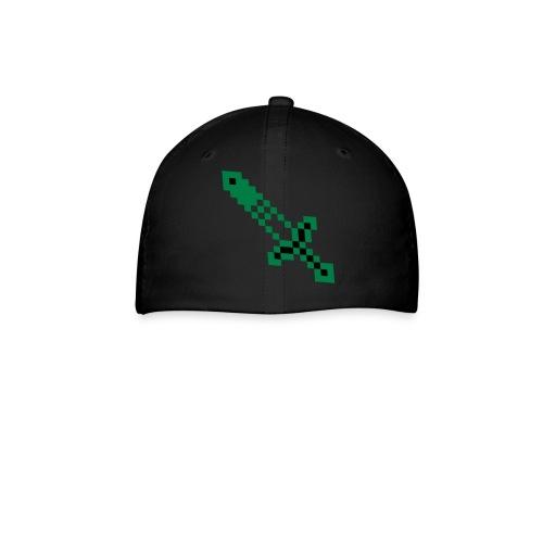 Allen And Cody Gaming Hat - Baseball Cap