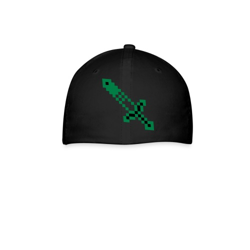 Allen And Cody Gaming Hat - Baseball Cap
