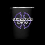 Mugs & Drinkware ~ Full Color Mug ~ Classic Logo - Mug