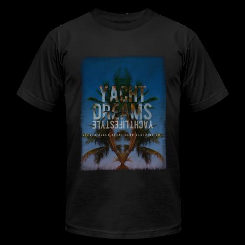 untitled18 - Men's Fine Jersey T-Shirt