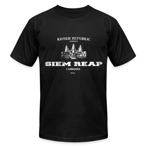 Men's Siem Reap - Men's  Jersey T-Shirt