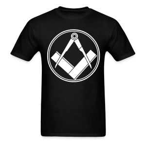 Design Your Own USC - Men's T-Shirt