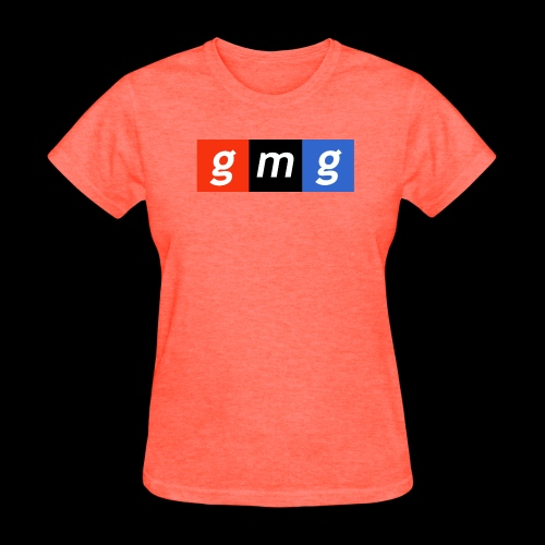 International Tabletop Video - Ladies Tee - Women's T-Shirt