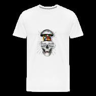 T-Shirts ~ Men's Premium T-Shirt ~ Article 101941022