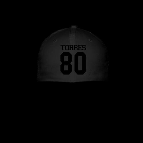 Rusk Cap Torres - Baseball Cap