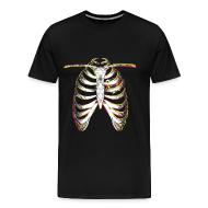 T-Shirts ~ Men's Premium T-Shirt ~ Article 101947344
