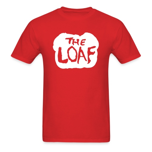 Mens Classic The LOAF - Men's T-Shirt