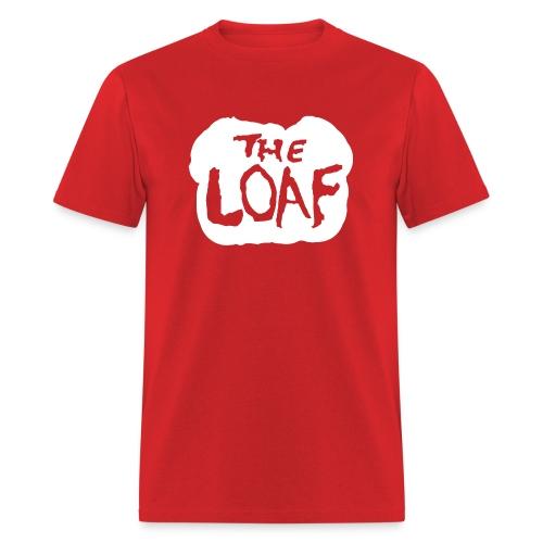Mens Classic The LOAF - Men's T-Shirt