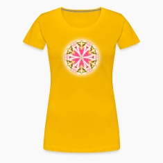 Flying Colors 1 Women's T-Shirts