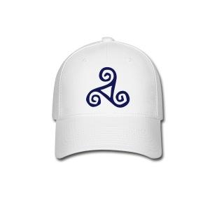 Bretagne - Baseball Cap