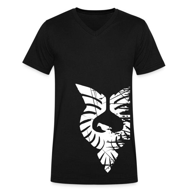 Imperial Faction Shirt V-Neck