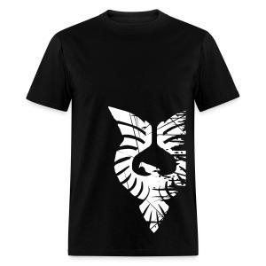 Imperial Faction Shirt - Men's T-Shirt