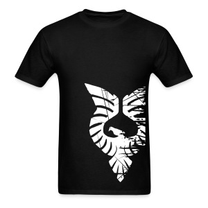 Imperial Faction Shirt - Men's T-Shirt