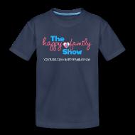 Kids' Shirts ~ Kids' Premium T-Shirt ~ Article 101962463