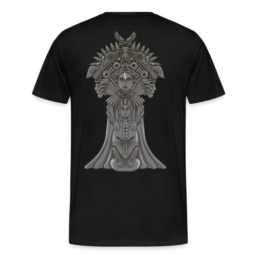 TripSit Tripsitter Shirt - Men's Premium T-Shirt