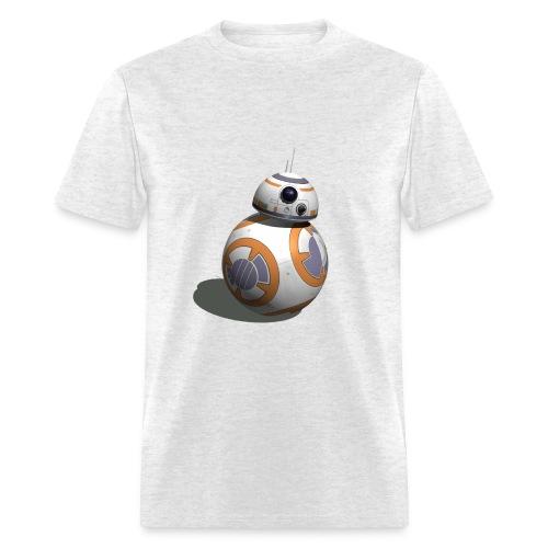 B-B8 T-Shirt, Mens - Men's T-Shirt