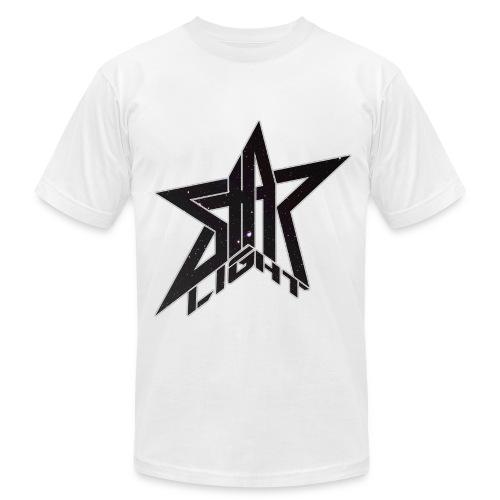 Men's Starlight T-Shirt - Men's Fine Jersey T-Shirt
